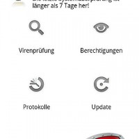 GData App